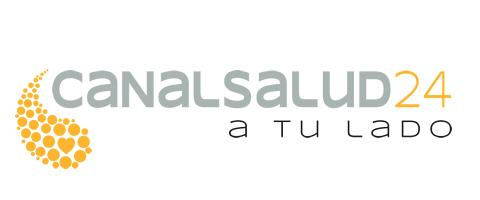 foto-canal-salud-24